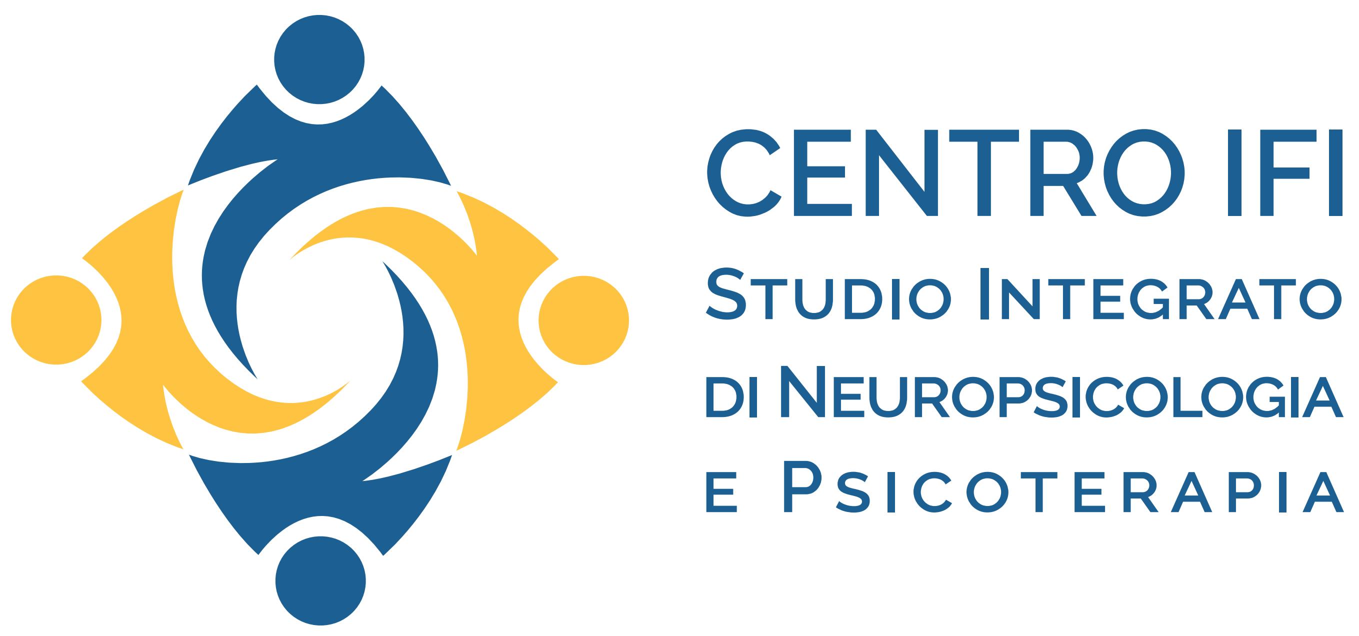 Centro IFI